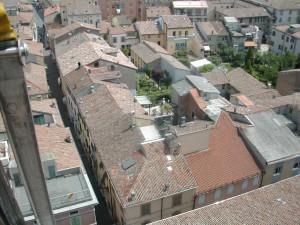 2003-Gianni-Bignardi-10