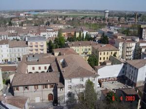2003-Gianni-Bignardi-17