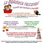 La_biblioteca_racconta
