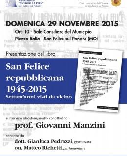 29 novembre libro_manzini_presentazione