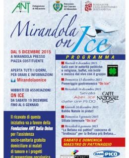 2015 12 MIRANDOLA ON ICE