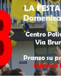 2016 05 29 FESTA SCUOLA