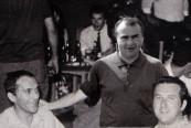 giorgio-goldoni-mario-veronesi-gianni-bellini