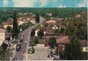 1960-Ristorante-Ganzerli-San-Giacomo-Roncole-Mirandola