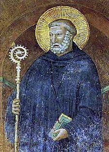 3 - S. Guido di Pomposa