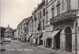 Anni-sessanta-Mirandola