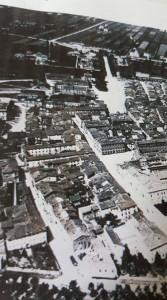 1930-Mirandola-dallalto