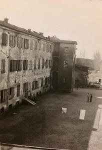 1960-Piazzale-delle-Guardie-ora-Piazza-Ceretti-Gent.conc_.Paola-Cavicchioli