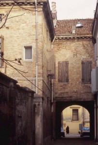 Al-vulton-di-via-Fenice-Massimo-Frassoldati
