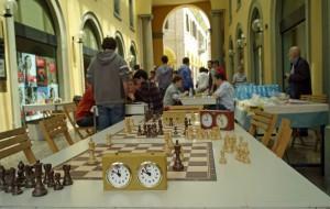 2008-torneo-di-scacchi-Gent.conc_.Rubes-Neri