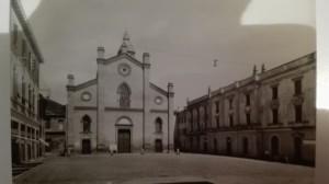 1950-Duomo-Piazza-Costituente-Gent.conc_.-Marina-Rosmini