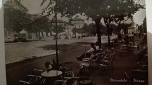 1950-Duomo-Piazza-Costituente-Gent.conc_.-Marina-Rosmini.jpg-2