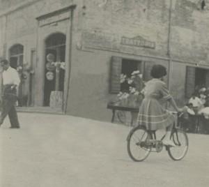 1954-Trattoria-Musi-gent.conc_.-Francesco-Benatti.