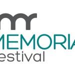 Logo Memoria Festival_preview