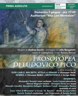 Manifesto 70x100 Prosopopea web