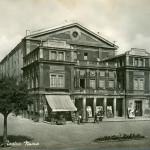 Teatro-Nuovo0032web
