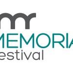 Logo-Memoria-Festival-768x543