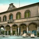 Municipio0039web