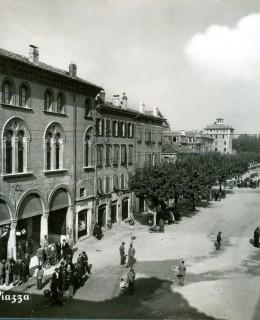 Piazza0010