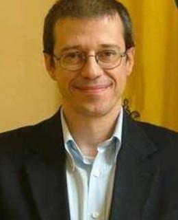 Roberto Ganzerli