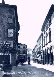 Via-Cavallotti