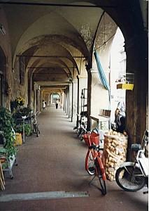 1992-Portico-della-tela-Gent.conc_.-Dino-Cassanelli