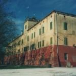 Portovecchio-San-Martino-Spino