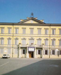 palazzo Corbelli (FILEminimizer)