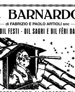 BARNARDON 2020 jpeg per pubblicità