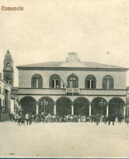 Municipio0011web