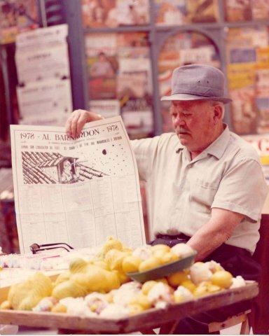 19-fedele mascheroni -al limunar 1978 su gent.conc.del figlio luigi