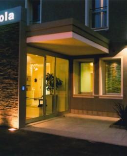 Hotel-Mirandola019_1