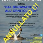 LOCANDINA DAL BW E DALL'ORNIT. 7-3-2020 ANNULLATOjpgvv