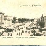 Piazza0064