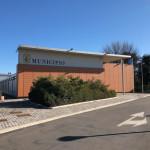 municipio-san-felice-2