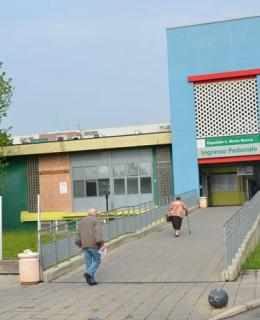 ospedale-Mirandola-7