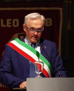 Alberto_Greco_sindaco_di_Mirandola1