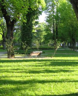 Castel_Goffredo_-_Giardini_pubblici