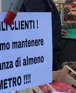 Mercato_Alimenatri
