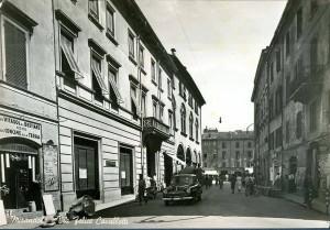 1950-Mirandola-via-Felice-Cavallotti-Gent.conc_.-Roberto-Neri