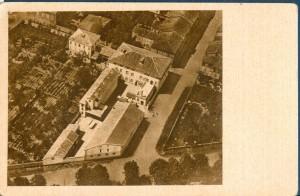 Anni-30-il-mulino-dsulla-circonvallazione-Gent.conc_.-Roberto-Neri