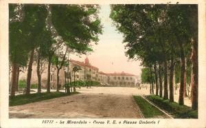 Mirandola-2-Gent.conc_.-Roberto-Neri