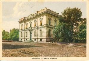 Mirandola-Cassa-di-Risparmio-Gent.conc_.-Roberto-Neri