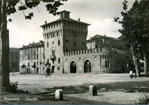 Mirandola-Castello-Gent.conc_.-Roberto-Neri