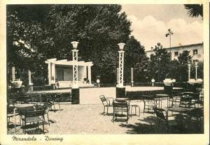 Mirandola-Cicipidi-Gent.conc_.Roberto-Neri