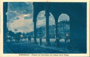 Mirandola-Gent.conc_.-Roberto-Neri