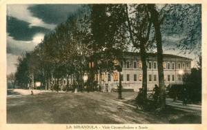 Mirandola-Scuole-Elementari-di-via-Circonvallazione-Gent.conc_.-Roberto-Neri