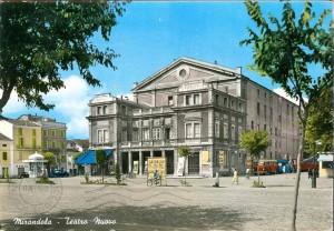 Mirandola-Teatro-Nuovo-Gent.conc_.-Roberto-Neri