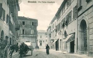 Mirandola-Via-Cavallotti-Gent.conc_.-Roberto-Neri