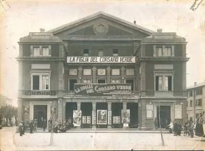 Teatro-Nuovo-Gent.conc_.-Roberto-Neri
